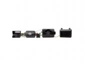 Kormány távkapcsoló interface BMW 1, 3, 5, 6, 7, Mini, Z4, X1 CTSBM009.2