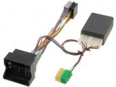 Kormánytávkapcsoló interface FORD'04-BLAUPUNKT összekapcsoláshoz