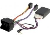 Kormánytávkapcsoló interface FORD2004-PIONEER összekapcsoláshoz