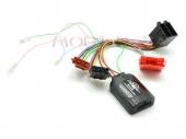 Kormánytávkapcsoló interface Hyundai i30 2007-> CTSHY001.2