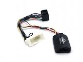 Kormánytávkapcsoló interface Hyundai Santa Fé 2006->2010 CTSHY002.2