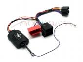 Kormánytávkapcsoló interface Hyundai i10 2009->2013 CTSHY004.2