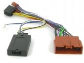 Kormánytávkapcsoló interface Mazda 6 2007-2009 CTSMZ003.2
