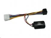 Kormánytávkapcsoló interface Honda CR-V, Civic, S2000 CTSHO009.2