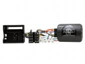 Kormánytávkapcsoló interface VW Beetle 2012-től, VW Passat 2012-2015 Fender Premium Soundpack CTSVW007.2