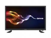 Lenco DVL-2261 22 colos (55cm) 12/230V HD LED televízió DVB-T/T2/S2/C tunerrel és DVD játszóval