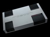Mosconi AS 200.2 HIGH-END 2 csatornás autó erősítő