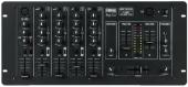 MPX-205/SW, sztereó DJ keverő