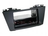 Mazda 5 2012-> autórádió beépítő keret 1DIN 281170-13