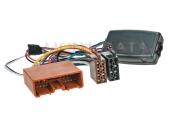 Mazda kormánytávkapcsoló interface 42-1173-300