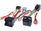 Mercedes Audio 20-hoz adapterkábel Parrot kihangosítóhoz 557515