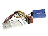 Mitsubushi L200 2012 > kormánytávkapcsoló interface 42-MT-x05