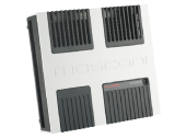 Mosconi AS  65.2 HIGH-END 2 csatornás autó erősítő