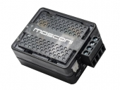 Mosconi Gladen BT audio streaming modul AMAS-96K
