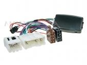 Nissan kormánytávkapcsoló interface  42-1213-x00