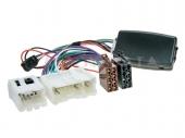 Nissan kormánytávkapcsoló interface Pioneer autórádióhoz 42-1213-300