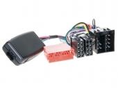 Nissan kormánytávkapcsoló interface 42-1444-x00