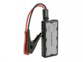 PBJ700 Hordozható gyorsindítótó akkumulátor töltő USB Power Bank és LED lámpa