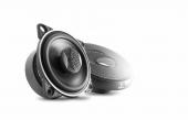 PC 100 Koaxiális hangszóró 10cm