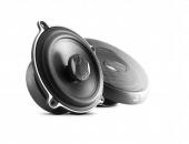 PC 130 Koaxiális hangszóró 13cm