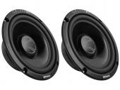 Phonocar 02085 Selection széria Közép-mély hangszóró 16,5cm, 90W