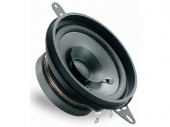 Phonocar ALPHA 66/120 koaxiális 2 utas 87 mm hangszóró