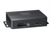 Pioneer AVIC-F260-2 navigációs modul AVH multimédia fejegységekhez