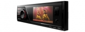 Pioneer MVH-8200 multimédia USB/SD Autórádió
