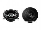 Pioneer TS-G1010F duál kónuszos 10 cm hangszóró 190W