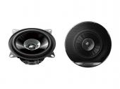 Pioneer TS-G1010F duál kónuszos 10 cm hangszóró