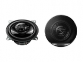 Pioneer TS-G1020F 2 utas koaxiális 10cm-es hangszóró 210W
