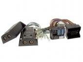 Quadlock Sound Upgrade 1424-50