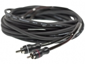 RCA kábel Gladen Audio CH-ECO 1,5 m