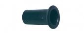 Reflexcső 45x100mm KAH202