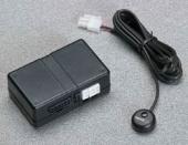 SPAL APS2 Első érzékelő a kijelzőt is kapcsolja