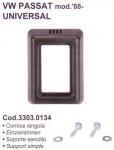 SPAL Univerzális keret VW Passat '88 kód: 3303.0134