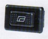 Spal ablakemelő kapcsoló Ford Fiesta '89