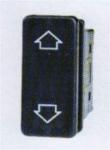 Spal ablakemelő kapcsoló Citroen AX