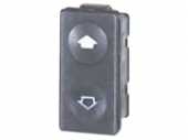 SPAL ablakemelő kapcsoló BMW3 '91