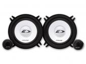 ALPINE SXE-1350S - 5-1/4coll (13cm) Komponens 2-utas hangszóró szett