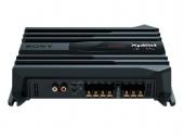 Sony XM-N502 2 csatornás AB osztályú autóhifi erősítő