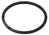 Spacer Ring hangszóró kiemelő gyűrű 6,5 mm 380344/C