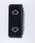 Spal ablakemelő kapcsoló Citroen BX