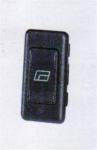 Spal ablakemelő kapcsoló Audi 80-90 1990