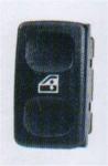 Spal ablakemelő kapcsoló VW Golf II - JETTA'84-87, POLO '94