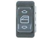 Spal ablakemelő kapcsoló Mercedes 190-200 '88