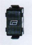 Spal ablakemelő kapcsoló AUDI80-90 '90