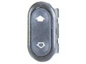 Spal ablakemelő kapcsoló Fiat Punto Ford Mondeo 1740.0091