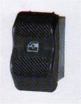 Spal ablakemelő kapcsoló VW Golf '97