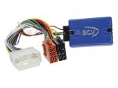 Suzuki kormánytávkapcsoló interface 2011-> 42-SZ-x02